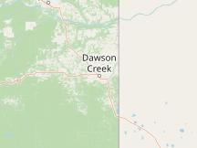 Average Weather In Dawson Creek Canada Year Round Weather Spark