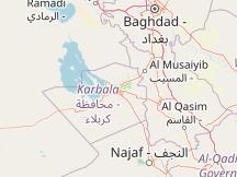 Average Weather in Karbala, Iraq, Year Round - Weather Spark on dahuk iraq map, us military iraq map, taji iraq map, beirut iraq map, samara iraq map, baquba iraq map, salahuddin iraq map, tel keppe iraq map, al-karmah iraq map, muqdadiyah iraq map, ramallah iraq map, jalawla iraq map, sulaimaniya iraq map, isil iraq map, haditha dam iraq map, mesopotamia iraq map, middle east iraq map, habbaniyah iraq map, kufa iraq map, ankawa iraq map,
