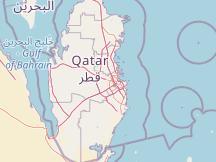 Average Weather in Ar Rayyān, Qatar, Year Round - Weather Spark