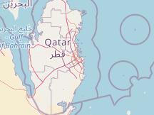 Average Weather in Doha Qatar Year Round Weather Spark