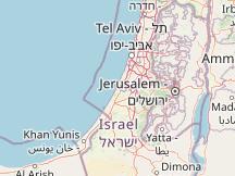 Average Weather in Ashdod Israel Year Round Weather Spark