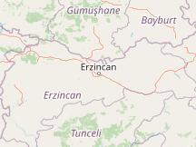 Average Weather in Erzincan Turkey Year Round Weather Spark