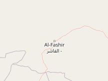 Average Weather in El Fasher Sudan Year Round Weather Spark