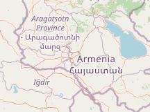 Average Weather in September in Yerevan, Armenia - Weather Spark