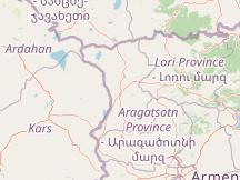 Average Weather in Gyumri Armenia Year Round Weather Spark