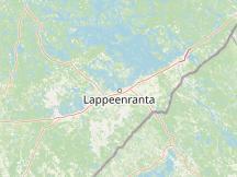 Average Weather in Lappeenranta Finland Year Round Weather Spark