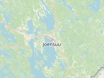 Average Weather in Joensuu Finland Year Round Weather Spark