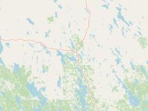 Average Weather in Iisalmi Finland Year Round Weather Spark