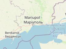 Average Weather in Mariupol Ukraine Year Round Weather Spark