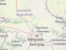 Clima Promedio En Surduk Serbia Durante Todo El Ano Weather Spark