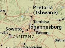 Average Weather in Tembisa South Africa Year Round Weather Spark