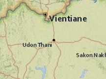 Average Weather in June in Udon Thani Thailand Weather Spark