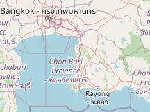 Average Weather in Si Racha Thailand Year Round Weather Spark
