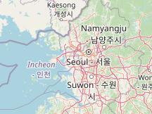 Average Weather in Bucheonsi South Korea Year Round Weather Spark