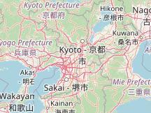 Average Weather in Hirakata Japan Year Round Weather Spark
