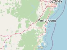 Average Weather in Bowral, Australia, Year Round - Weather Spark
