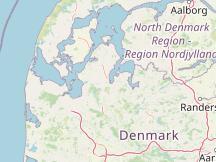 Average Weather in Skive Denmark Year Round Weather Spark