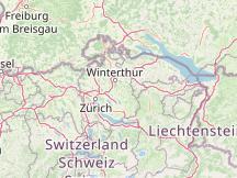 Street Music Night 2020 | Schweiz Tourismus - MySwitzerland