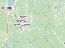 Gavelstigen 9 Ekenssjn karta - omr-scanner.net