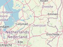 Average Weather in Zwolle Netherlands Year Round Weather Spark