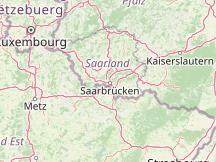 Average Weather in Saarbrcken Germany Year Round Weather Spark