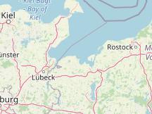 Ostseebad Boltenhagen Karte.Durchschnittswetter In Ostseebad Boltenhagen Deutschland Das Ganze