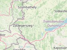 Average Weather In Zalaegerszeg Hungary Year Round Weather Spark
