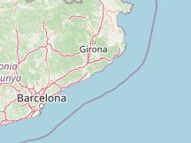 Average Weather in Lloret de Mar Spain Year Round Weather Spark