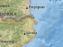 Average Weather in Castell d39Empries Spain Year Round