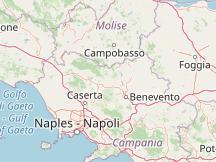 Average Weather In April In Guardia Sanframondi Italy Weather Spark