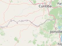 Average Weather In Mafra Brazil Year Round Weather Spark