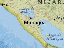 Average Weather in La Concepción, Nicaragua, Year Round ... on map of bluefields nicaragua, map of ocotal nicaragua, map of leon nicaragua, map of masaya nicaragua, map of chinandega nicaragua, map of jinotega nicaragua, map of granada nicaragua, map of nandaime nicaragua, map of managua nicaragua, map of diriamba nicaragua,