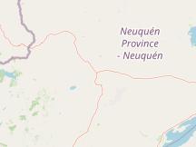 Average Weather In Zapala Argentina Year Round Weather Spark - Zapala argentina map