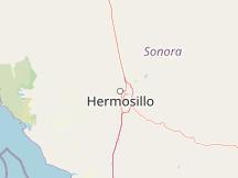 Average Weather in Hermosillo Mexico Year Round Weather Spark