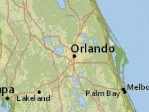 average weather in april in orlando florida united states weather spark average weather in april in orlando