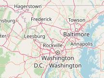 Average Weather in Derwood, Maryland, United States, Year ... on elkton maryland map, hagerstown maryland map, libertytown maryland map, prince george's county maryland map, gaithersburg maryland map, beallsville maryland map, greenbelt maryland map, poolesville maryland map, united states maryland map, laurel maryland map, city of rockville maryland map, centreville maryland map, towson maryland map, frederick maryland map, st. michael's maryland map, waldorf maryland map, leonardtown maryland map, salisbury maryland map, pikesville maryland map, bethesda maryland map,