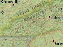 Average Weather In October In Sylva North Carolina United States Weather Spark A gentle breeze from the north. average weather in october in sylva