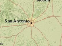 average weather in april in san antonio texas united states weather spark average weather in april in san antonio