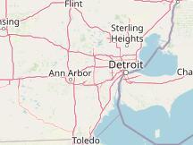 Average Weather In Westland Michigan United States Year Round Weather Spark Последние твиты от westland, michigan (@westland_mi). average weather in westland michigan