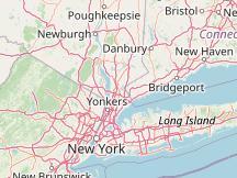 Valhalla New York Map.Average Weather In Valhalla New York United States Year Round