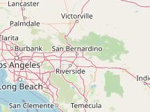 average weather in colton california united states year round weather spark average weather in colton california