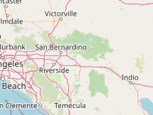 Average Weather in Yucaipa California United States Year Round