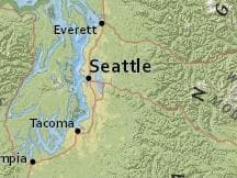 Average Weather In September In Issaquah Washington United - Weather issaquah wa hourly