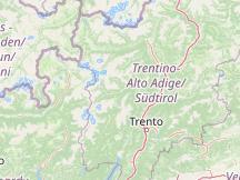 Average Weather in DimaroFolgarida Italy Year Round Weather Spark